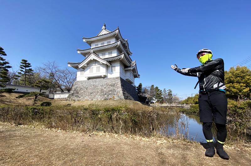 行田市が凄いんです。その理由をご紹介