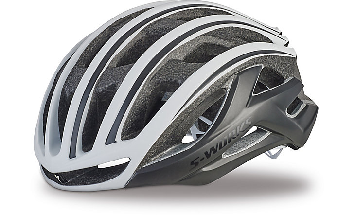 S-Works Prevail、カッコイイ