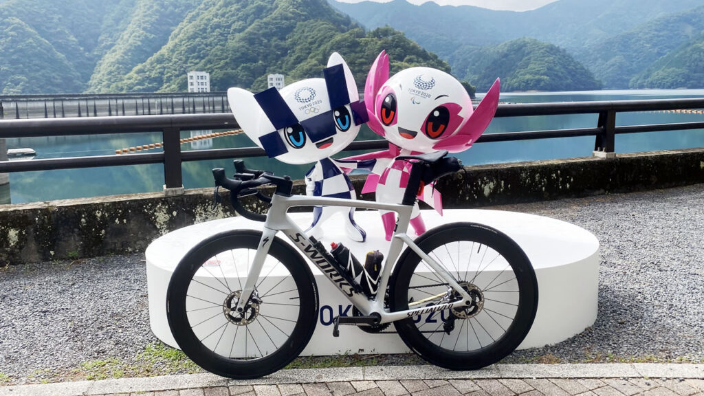 ロードバイクの次の1台を考えよう(゚∀゚)!