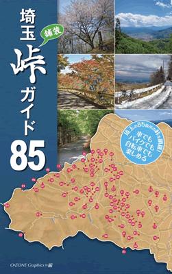 埼玉(舗装)峠ガイド85