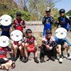 ZAPPEIは神奈川県中心に活動中