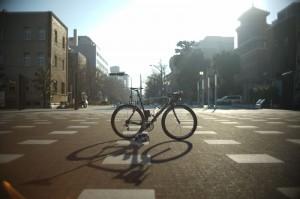 α7はロードバイクのデジカメ問題を解決するかもしれない