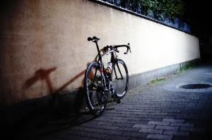 ソニーα7はロードバイクカメラの夢と可能性を見せてくれたが・・・