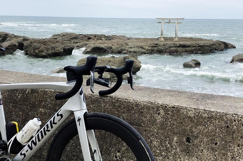 2020年上半期の自転車(ロード・MTB)走行記録を振り返ろう!