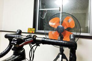 工業用扇風機のあったらいいな的機能