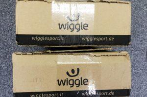 海外通販の定番Wiggleは日本語完全対応で超安心