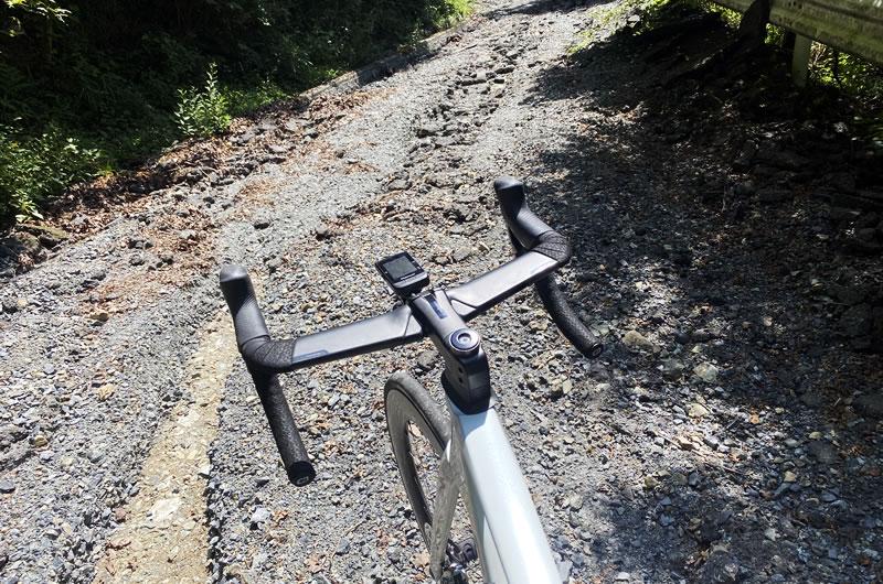 この夏、ロードバイク&MTBで冒険を