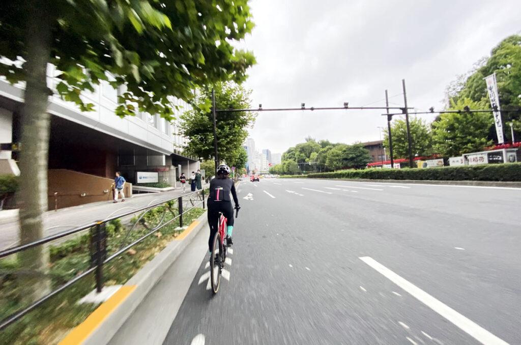 自転車業界の追い風でシマノが凄い(訳:パーツ来ないぞ!)