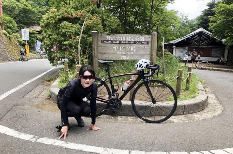 富士ヒルの素敵な賞品生活が楽しみです!