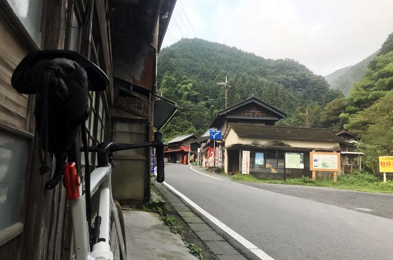Vengeで和田峠上るの初めて(゚∀゚)!