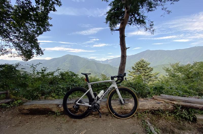 ロードバイク用カメラは iPhone 11 Proでいいのではないでしょうか?