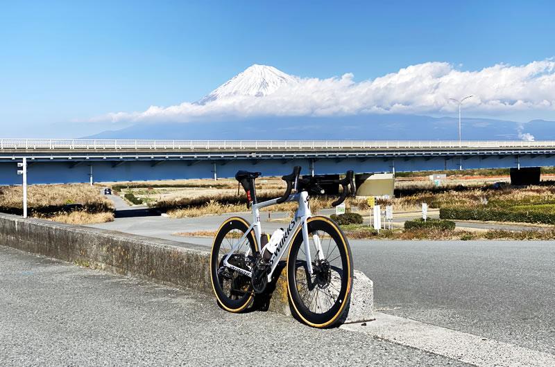 自転車始めるまで、ここまで必要だと思わなかった生活用品トップ3