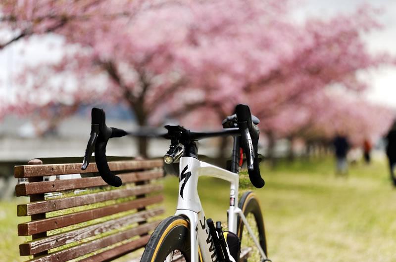 ftp ロード バイク