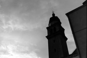 ベネチアをフィルムで