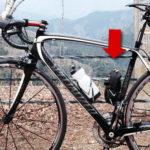 OSTRICH SL-100 輪行袋