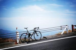 ロードバイクイベントを考える