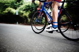 サイクルロードレースとドーピングについて素人が考える
