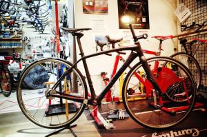S-Works Roubaix SL4