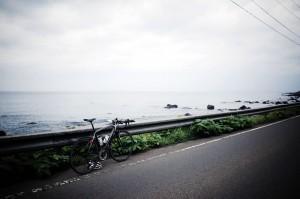 2016 下北半島ロングライド