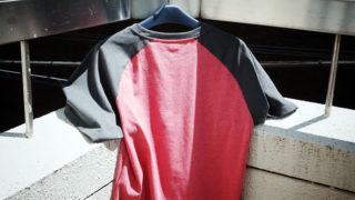 ユニクロのドライEX Tシャツは夏のロードバイク通勤にオススメ!