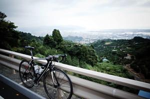 ロードバイクは本当に健康にいいのか?