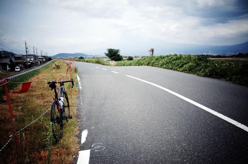 富士川は富士山の撮影スポット