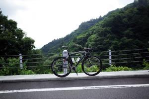ローラー練習を続ければ、ロードバイクは速くなるのか?
