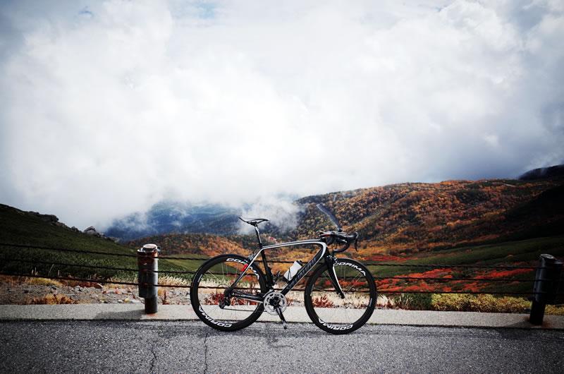 これは買って大正解! 2015年ロードバイクのオススメアイテム!