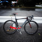 Lapierre Air Code SL Ultimate