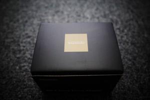 コシナ・フォクトレンダーのVM-E Close Focus Adapterがやってきた!