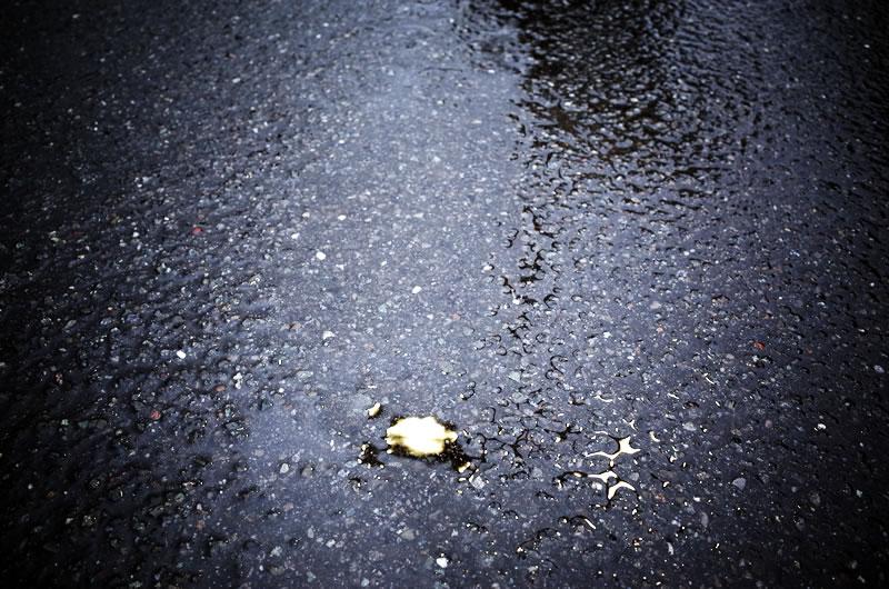 神奈川方面は暴風雨
