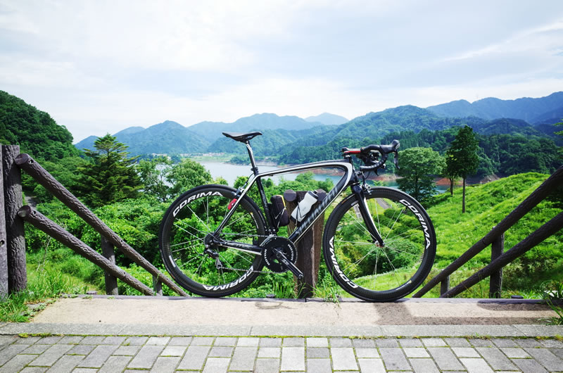 ロードバイクの2台目ってどう選ぶの?