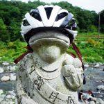 夏休みは自転車で旅に出ようぜ!