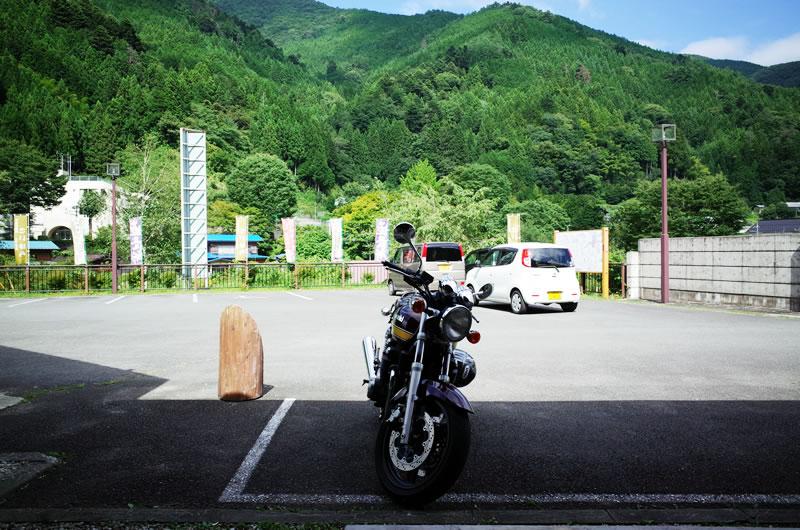 鶴峠でヘトヘトになりました(;´Д`)