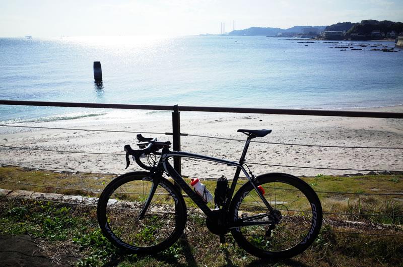 スタンプラリーで三浦半島を1周しよう!