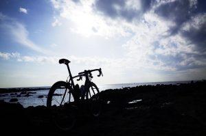 LAUMIで三浦半島を満喫しよう!