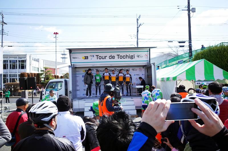 海外観戦したいなら、日本国内のレースで予習・復習・練習を!