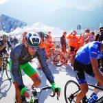 ツールドフランス第4ステージ、サガン追放劇の困惑と混乱