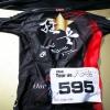 ツール・ド・八ヶ岳2018、大雨の中走ってきました!