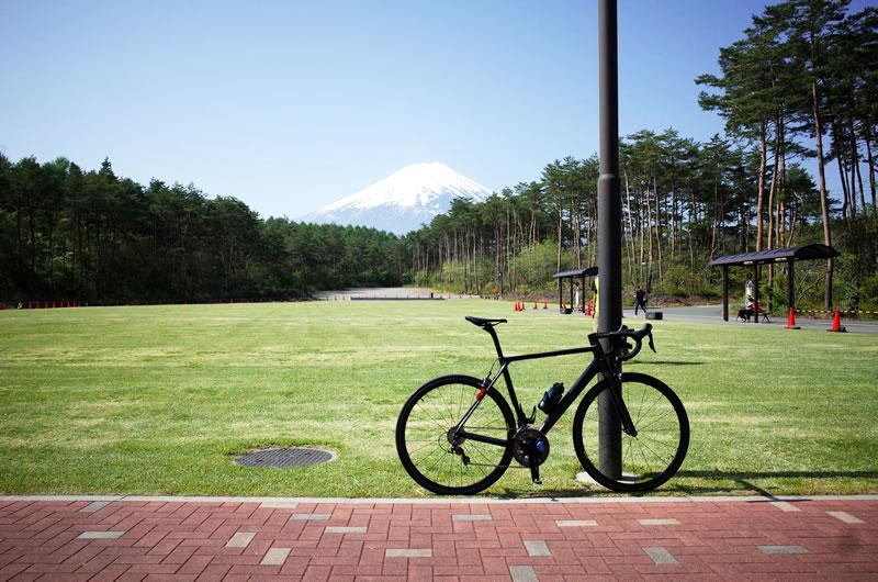 2018年の富士ヒルの天気は雨予報だから、雨対策を緊急で考えるよ!