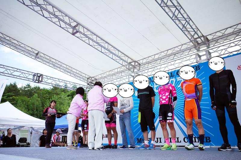 TTで勝太君と森榮君が大活躍!