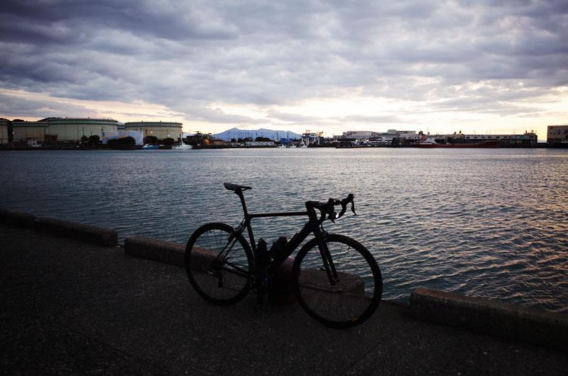 次期ロードバイクは 「これが最後」という気持ちで慎重に選ぼう