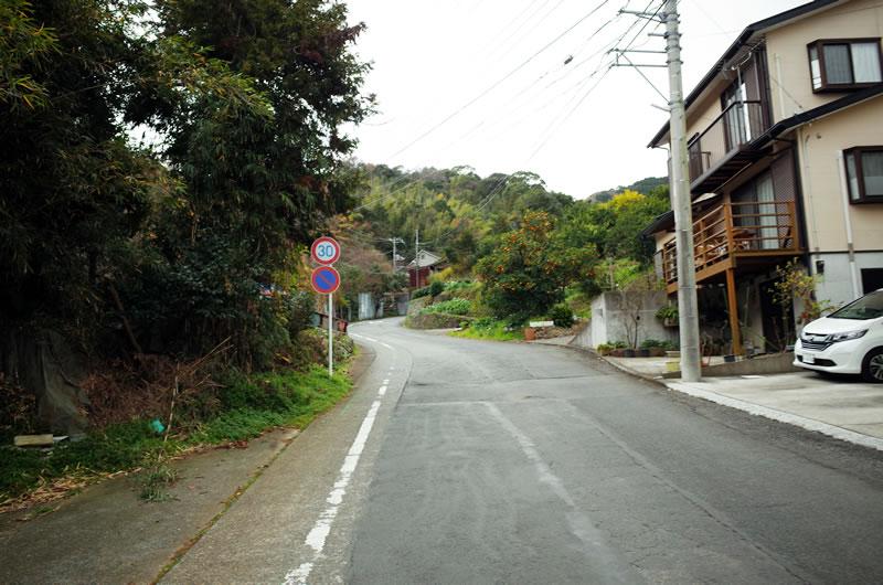 超級山岳・伊豆半島が自転車乗りを大歓迎!