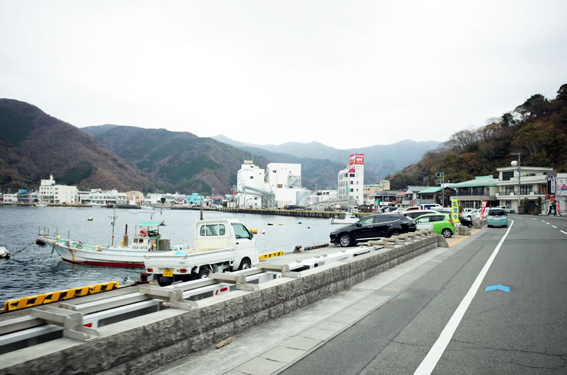 戸田の観光資源って何だろう?