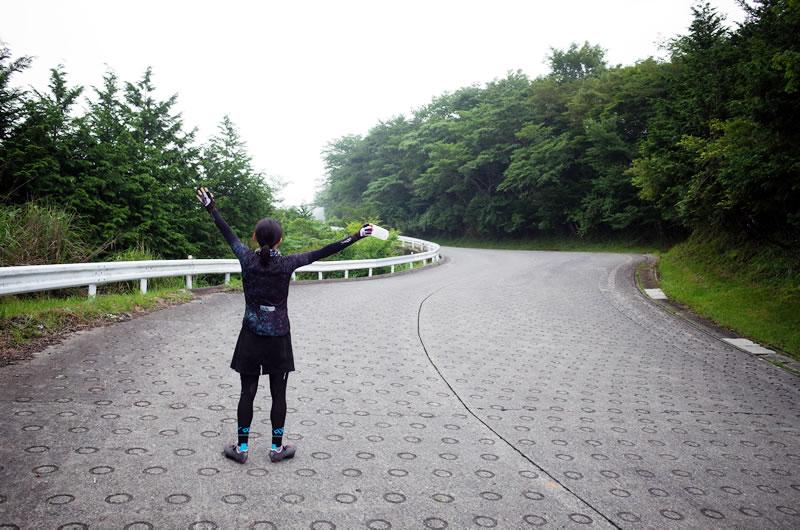 「東京五輪テストイベント READY STEADY TOKYO 自転車競技ロード」を現地観戦してきた!