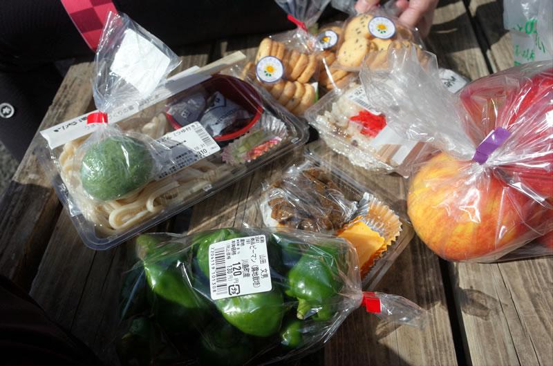 埼玉県の農産物がとにかく美味しくて、つい買い過ぎちゃう(*´ω`*)