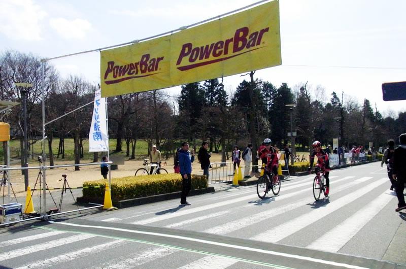 「サイクルチャレンジカップ藤沢(CCCF)」で優勝したぞ~!