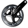 Shimano Dura-Ace R9100-P Power Meter、いよいよ発売
