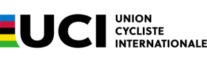 自転車の重量はUCIによって規定されています