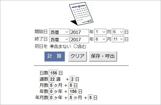 富士ヒルまで、あと156日